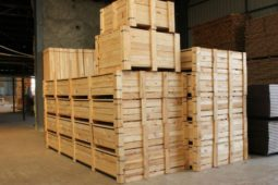 wooden-packing-2-255x170